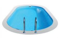 СПА Wellness - иконка «бассейн» в Гудермезе
