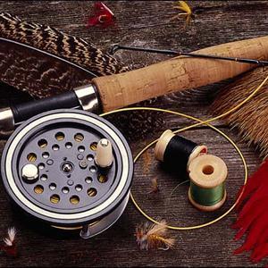 Охотничьи и рыболовные магазины Гудермеза