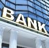 Банки в Гудермезе