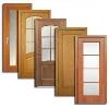 Двери, дверные блоки в Гудермезе