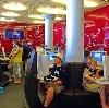 Интернет-кафе в Гудермезе
