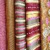 Магазины ткани в Гудермезе