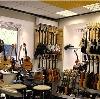 Музыкальные магазины в Гудермезе