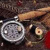 Охотничьи и рыболовные магазины в Гудермезе