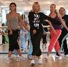 Школы танцев в Гудермезе