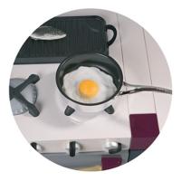 Суши Хаус - иконка «кухня» в Гудермезе